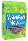 cat-litter-yesterdays-news